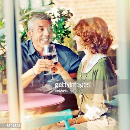 dating italienische frauen Minden