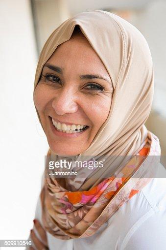 Lake mc donald single muslim girls