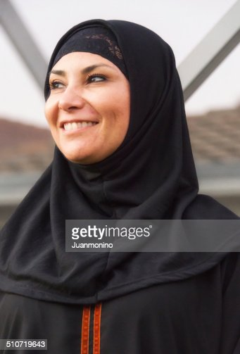 middle eastern single women in peterson Peterson asked in the middle of the prayer  a number of male youth pastors said they particularly liked that he advocated forcing single women to marry .