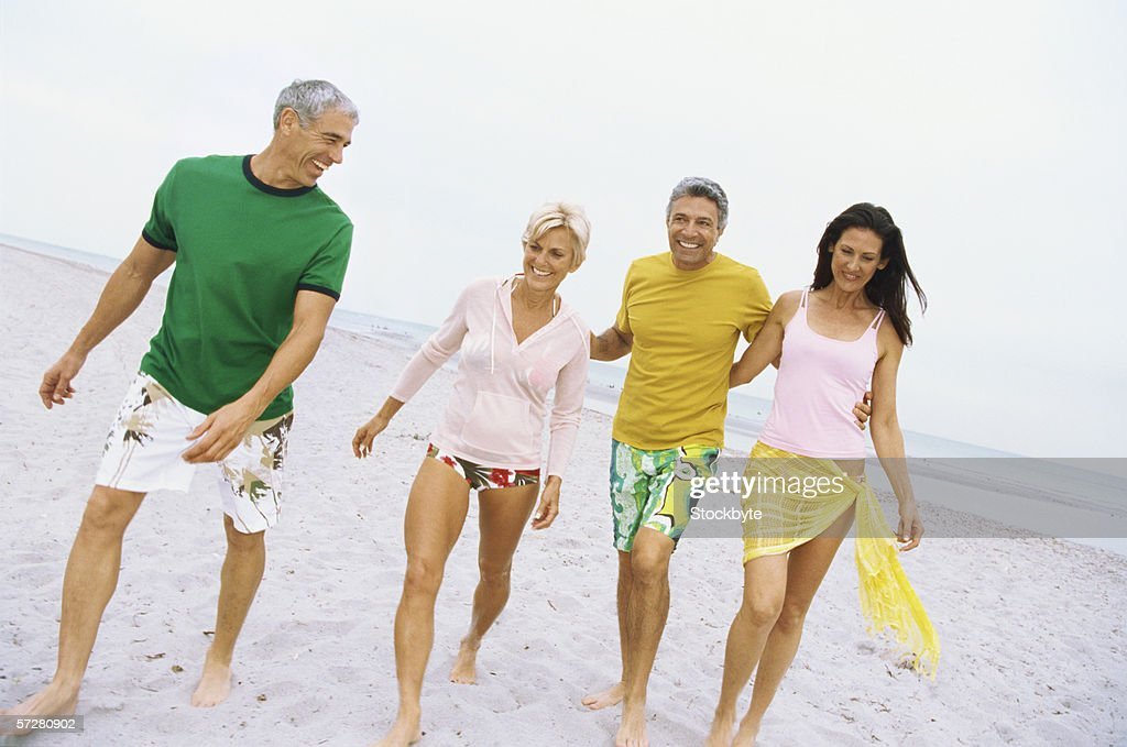 greens fork single mature ladies Loveawakecom is free kokomo older women online dating site we offer the totally free matchmaking service for retired mature men and women in kokomo, indiana, united states.