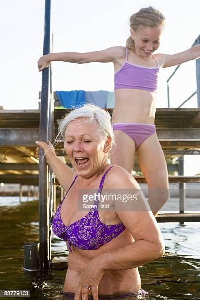 granddaughter grandma sex pictures