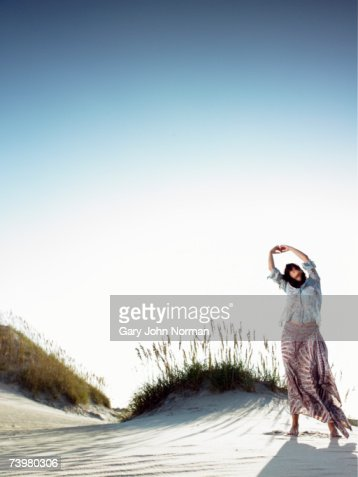 sand lake single mature ladies Hot mature women 41k likes meet & date hot mature women wwwrichwomenlookingformenus.