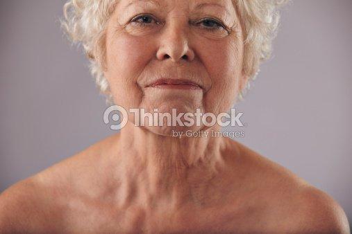 ride visage femme