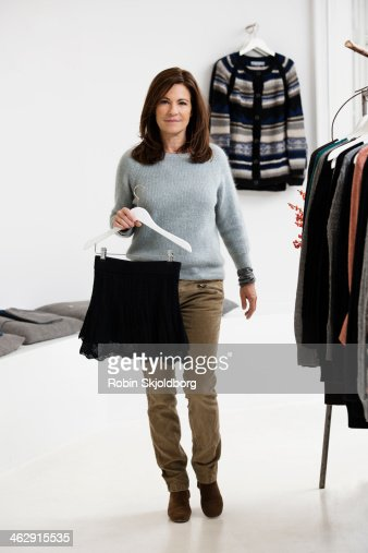 Older women clothing stores