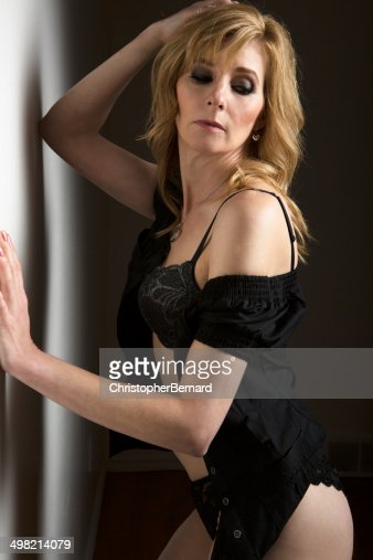 Picture Of Mature Women 69