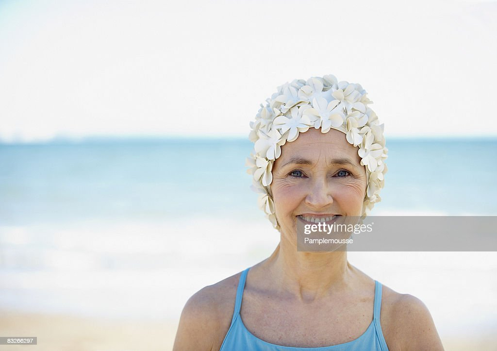 old orchard beach milf women Our network of single men and women in old orchard beach is the perfect place to make friends or find a boyfriend or girlfriend in old orchard beach.