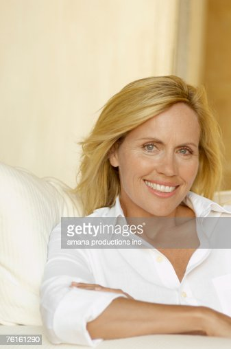 amana mature singles Mature women stock photos and illustrations search and download from millions of high resolution stock photos, royalty free images, clipart, and illustrations from thinkstockphotoscom.