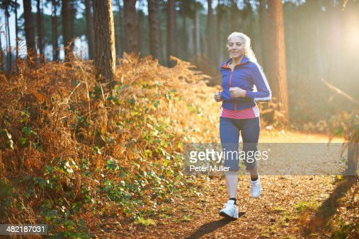 forest single mature ladies Granny time in the forest duration:  lady old team offering you always the best material in mature, granny and old ladies nichewe bring you daily free movies.