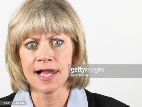 Mature Women Licking 91