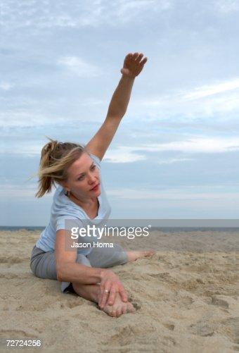 rye beach milf women Watch most popular free gloryhole videos (top 1000) here online today featured xxx video: glory hole dick loving @ videosapornstoriescom.