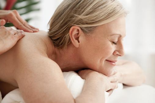 Mature Massage 51