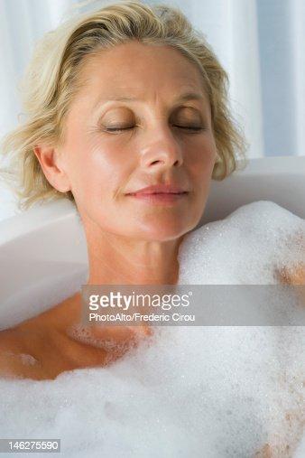Matures A N Bath 85