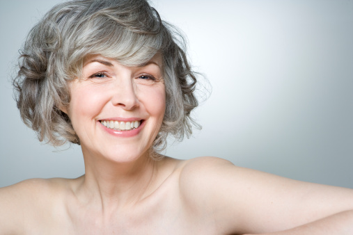 Image result for mature woman
