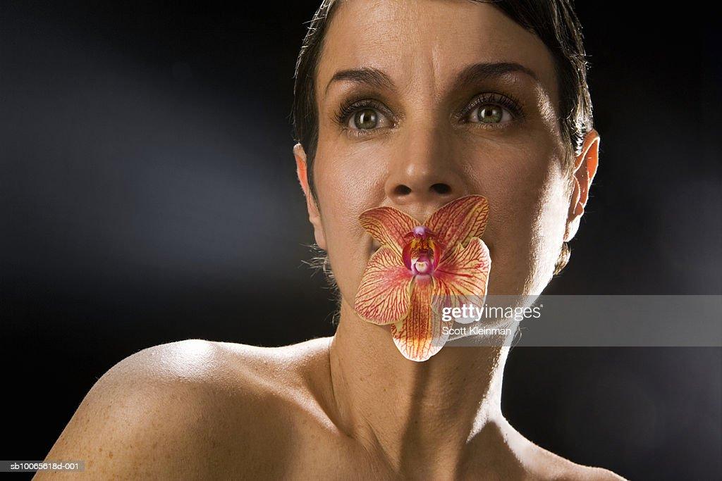 Oral sex techniques tutorial