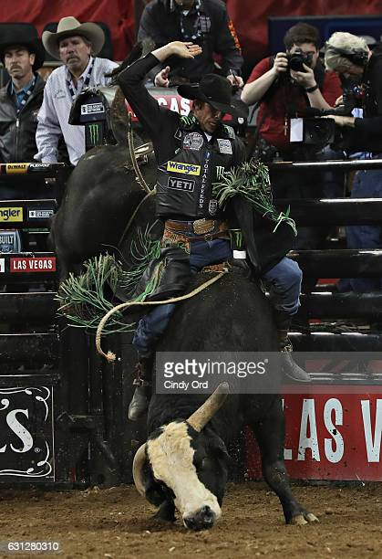 J B Mauney Stock Photos And Pictures Getty Images