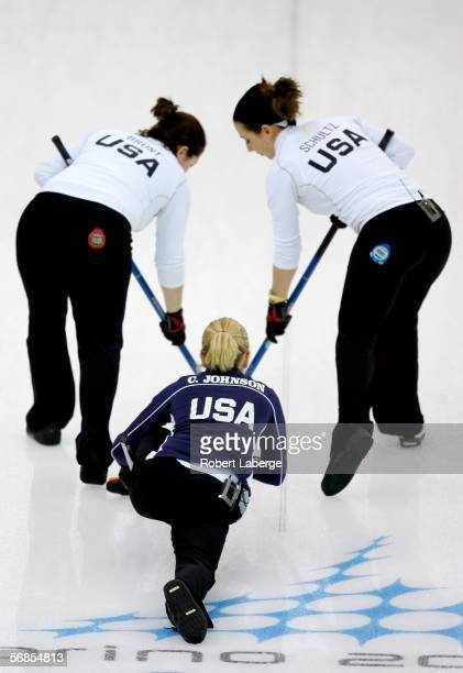 Cassandra Potter Stock Photos and Pictures | Getty Images  Cassandra Potte...