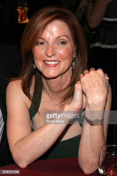 Image result for maureen dowd new york times