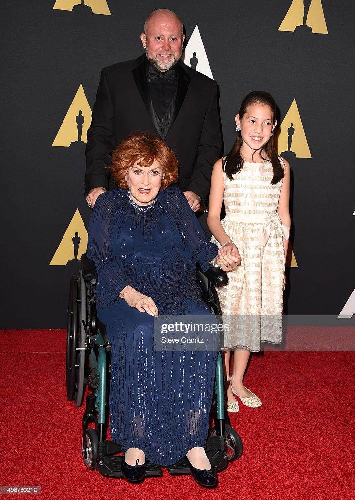 6th Academy Awards