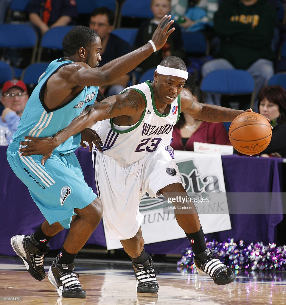 sioux falls skyforce v dakota wizards photos and images getty images