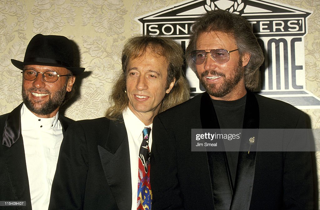 25th Annual Songwriters Hall of Fame Awards Dinner & Ceremony