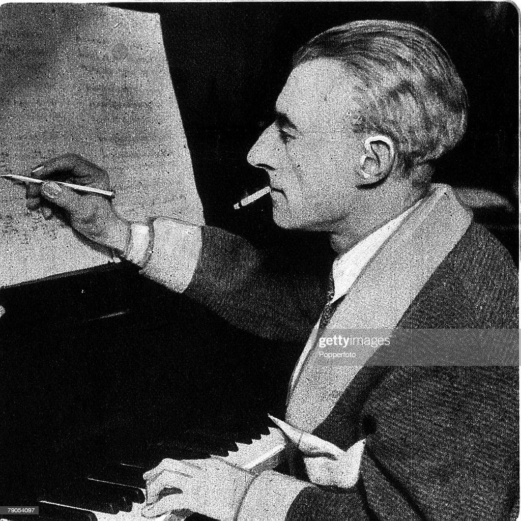 Maurice Ravel Maurice Ravel Plays Ravel