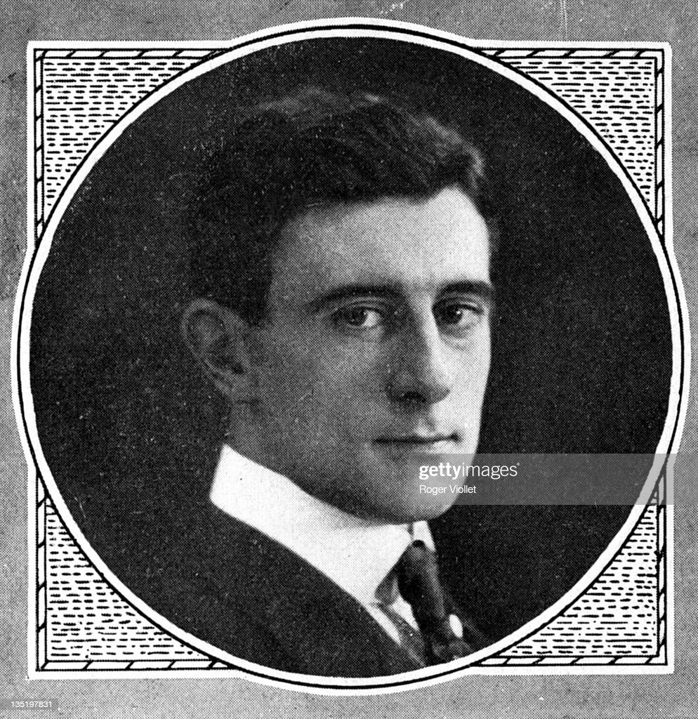 <a gi-track='captionPersonalityLinkClicked' href=/galleries/search?phrase=Maurice+Ravel&family=editorial&specificpeople=488980 ng-click='$event.stopPropagation()'>Maurice Ravel</a> (1875-1937), French composer, circa 1905.