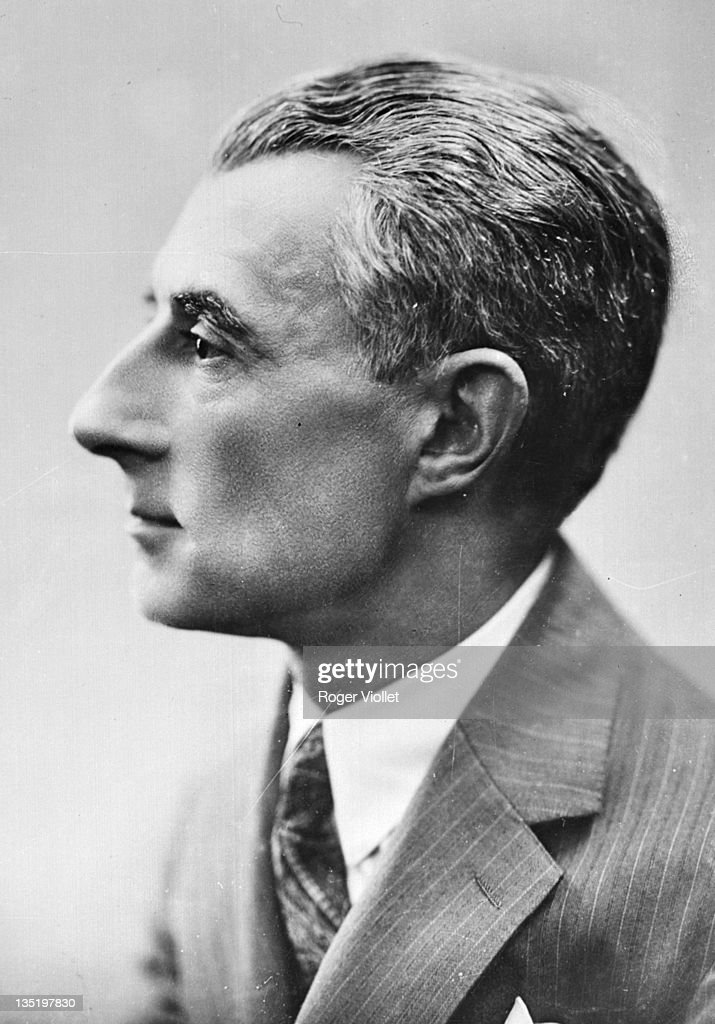 <a gi-track='captionPersonalityLinkClicked' href=/galleries/search?phrase=Maurice+Ravel&family=editorial&specificpeople=488980 ng-click='$event.stopPropagation()'>Maurice Ravel</a> (1875-1937), French composer, circa 1915.