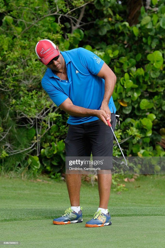 Ocean Club Golf Course Accolades   Atlantis Paradise Island
