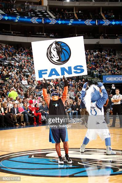 dallas mavericks mavs man - photo #14