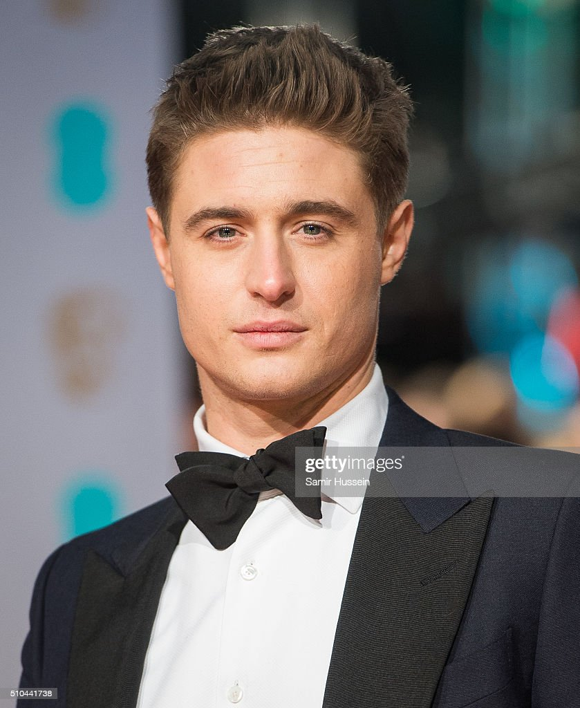 related keywords suggestions for max irons 2016. Black Bedroom Furniture Sets. Home Design Ideas