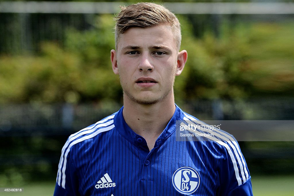 max meyer aktuelle teams