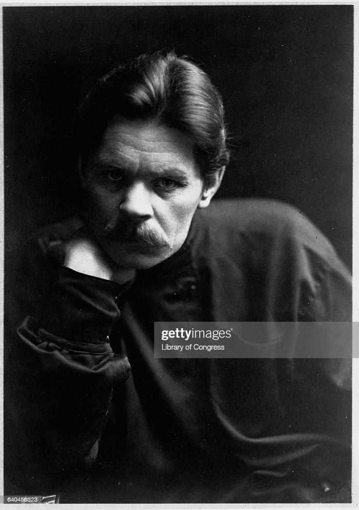 <a gi-track='captionPersonalityLinkClicked' href=/galleries/search?phrase=Maxim+Gorky&family=editorial&specificpeople=191227 ng-click='$event.stopPropagation()'>Maxim Gorky</a>