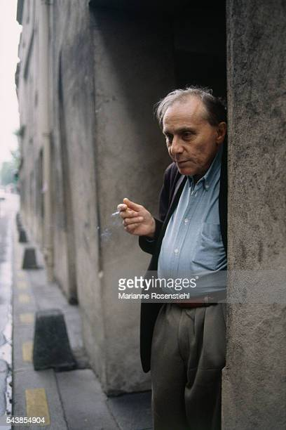 Maxime Farber survivor of the Rafle du Vel' D'hiv On July 16 12884 Jews were arrested in Paris under orders of the Vichy regime 7000 of them were...