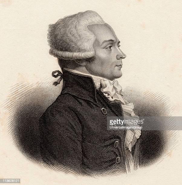 253点のMaximilien De Robespierreのストックフォトと写真{{ bodyContent }}
