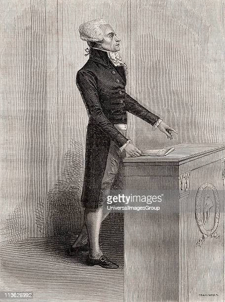 maximilien robespierre the incorruptible leader Robespierre was one of the best known figures of the french revolution as a member of estates-general and later as a member of the committee of public.