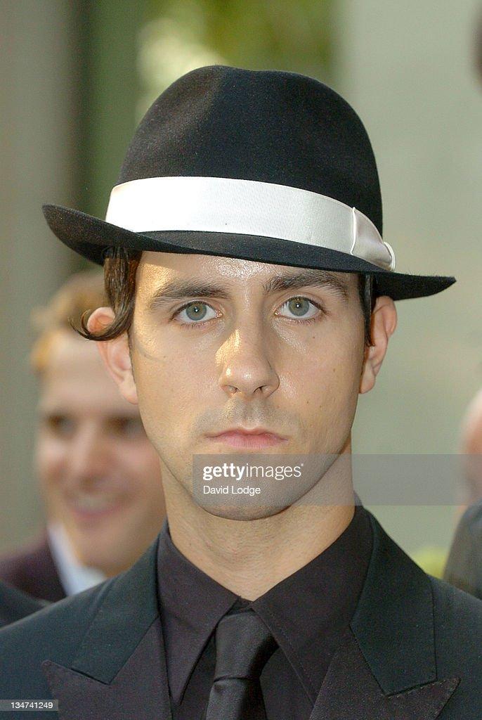 2005 Nationwide Mercury Music Prize