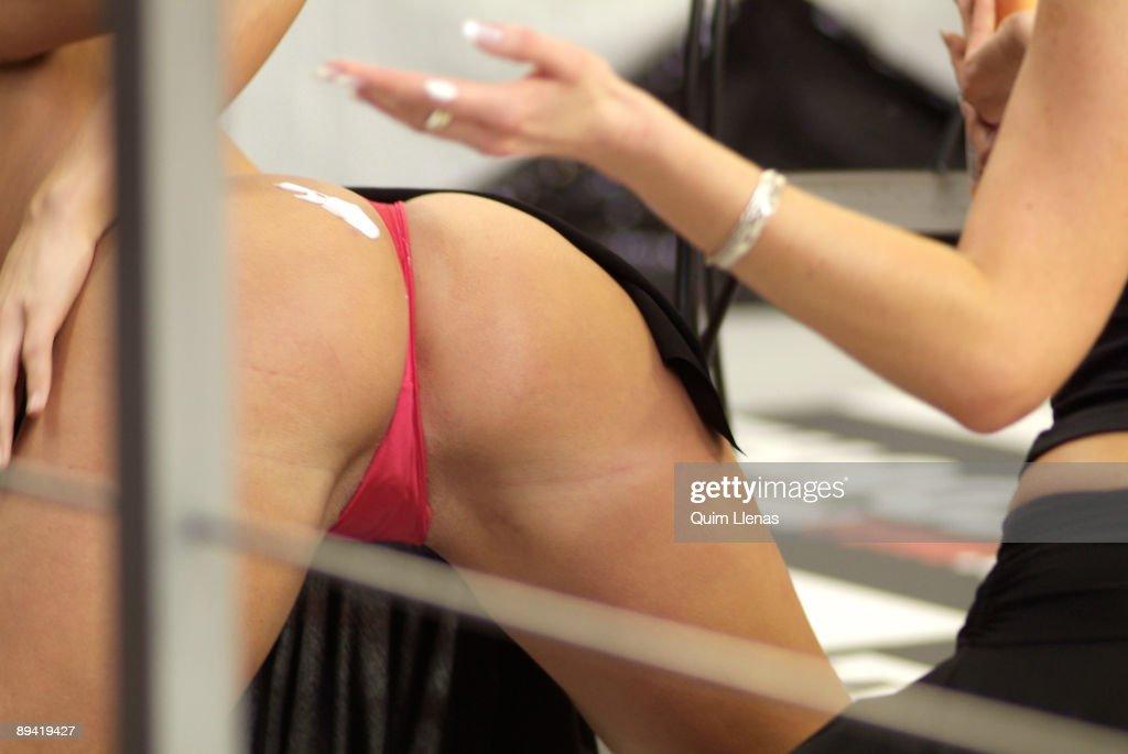 kurwy sex spain  escort