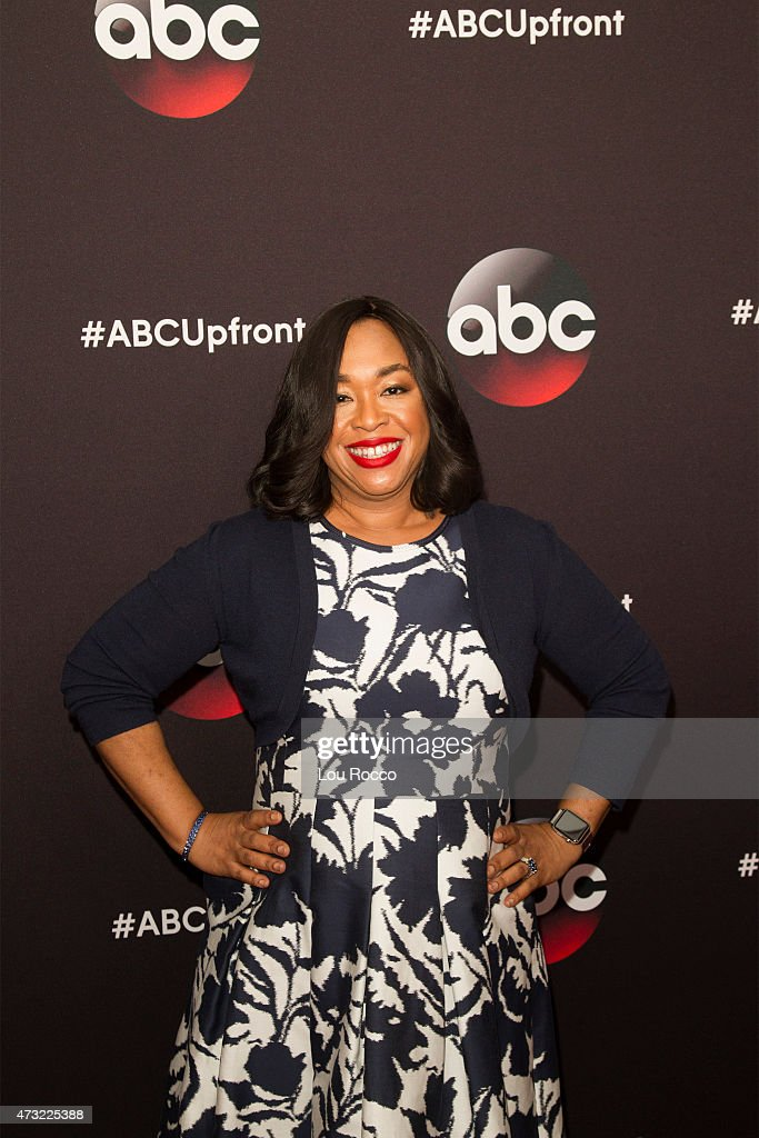 CORPORATE May 12 2015 ABC continues its commitment to great storytelling with the announcement of its 201516 slate of programming including the...