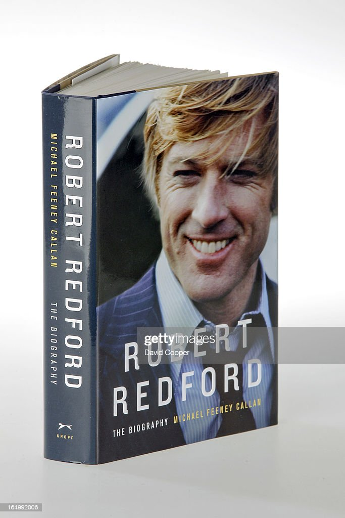 Robert Redford Getty Images border=