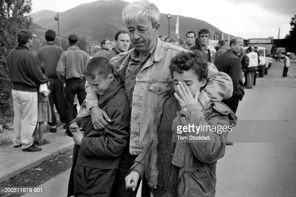 bilder von kosovo