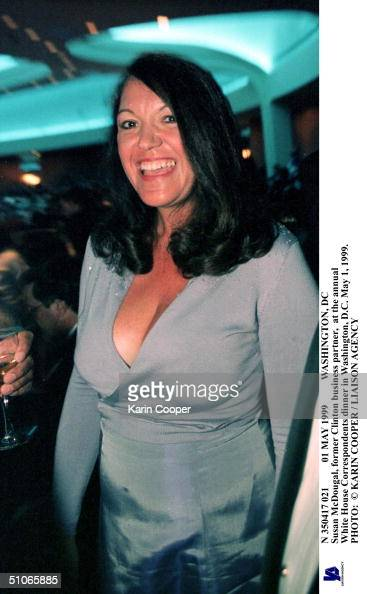 Susan Mcdougal Stock Photos And Pictures Getty Images
