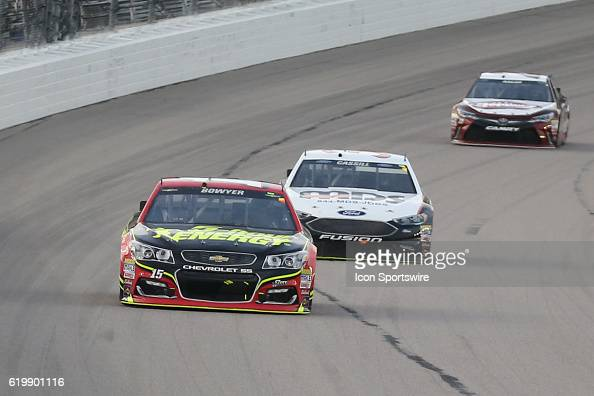 Bowyer Stock Photos And Pictures Getty Images