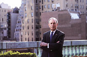 Michael Bloomberg, Financial Times,