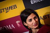 ITA: Fastweb And Ericsson Present First Application 5G