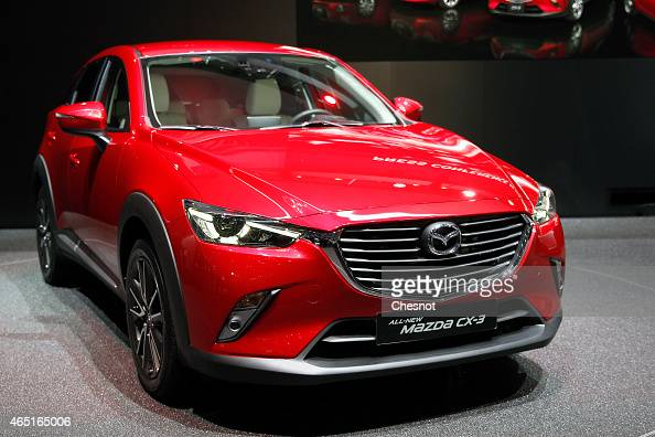 New Mazda Cx 3 Deals Best Deals From Uk Mazda Cx 3 Autos