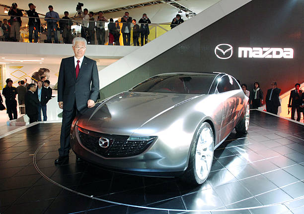 http://media.gettyimages.com/photos/mazda-motor-co-president-and-chief-executive-hisakazu-imaki-poses-picture-id94897604?k=6&m=94897604&s=612x612&w=0&h=n5gKXH2yV5Gl22vtWjtwLJd9iybxsiEXAT1HTcQRAWM=