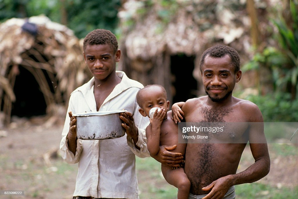 the mbuti tribe Excerpt from research paper : mbuti tribe will analyze and evaluate the impact that the primary mode of subsistence of the mbuti tribe culture and thus will describe.