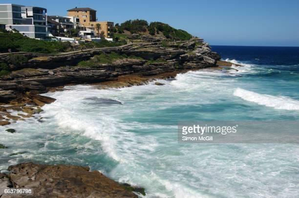 McKenzie's Bay, Sydney, New South Wales, Australia