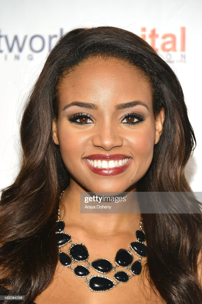 <a gi-track='captionPersonalityLinkClicked' href=/galleries/search?phrase=Meagan+Tandy&family=editorial&specificpeople=4071294 ng-click='$event.stopPropagation()'>Meagan Tandy</a> arrives at The Imagine Ball held at House of Blues Sunset Strip on August 6, 2014 in West Hollywood, California.