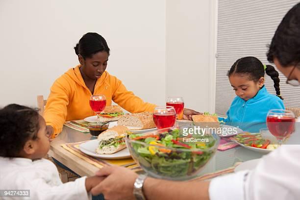 Tempo de refeição